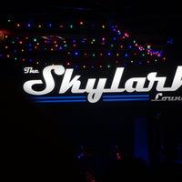 7/8/2018 tarihinde Rolando S.ziyaretçi tarafından Skylark Lounge'de çekilen fotoğraf