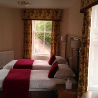 Photo taken at Mackays Hotel Wick by Stano P. on 6/17/2014