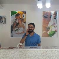 Photo taken at Yunus fotorafçılık by Can U. on 8/29/2014