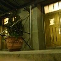 Das Foto wurde bei William Cullen Bryant High School von Chris C. am 10/2/2012 aufgenommen