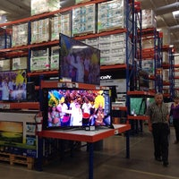 Photo taken at PriceSmart Zapote by Francisco H. on 6/10/2014