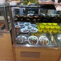 Das Foto wurde bei Ünsal İşkembe Salonu von Halil Orhan H. am 10/12/2012 aufgenommen