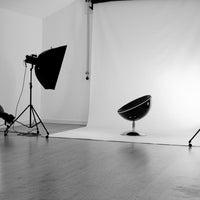 2/4/2014 tarihinde DF Stüdyoziyaretçi tarafından DF Stüdyo'de çekilen fotoğraf