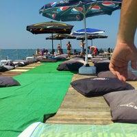 6/27/2013 tarihinde SEMİH S.ziyaretçi tarafından Pupa Beach'de çekilen fotoğraf