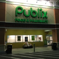 Photo taken at Publix by Aleeah M. on 2/11/2017