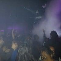 Photo taken at Sevilla Nightclub by Aziz H. on 3/7/2014