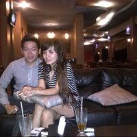 Photo taken at Hotel Randayan by Lynn on 10/17/2012