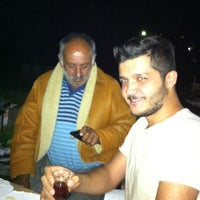 Photo taken at By Kumaş by Alper on 7/19/2013