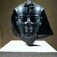 Das Foto wurde bei Neues Museum von Milan K. am 3/9/2013 aufgenommen