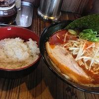 Photo taken at あいはらや by Takeshi N. on 4/14/2013