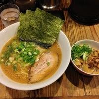 Photo taken at あいはらや by Takeshi N. on 10/8/2012