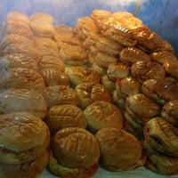 12/16/2012 tarihinde Okan ö.ziyaretçi tarafından Kızılkayalar'de çekilen fotoğraf