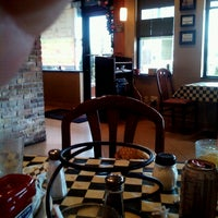 Photo taken at Big Louie's Pizzeria by Walter S. on 12/15/2012