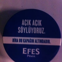 Photo taken at Onur Bufe Karbak by Özgürsfa on 6/15/2013