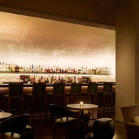 Photo taken at Pump Room by Pump Room on 10/16/2014