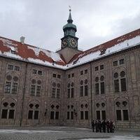 Das Foto wurde bei Löwen an der Residenz von Fevzi T. am 1/27/2013 aufgenommen