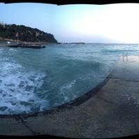 5/2/2013 tarihinde Fevzi T.ziyaretçi tarafından Pine Bay Holiday Resort'de çekilen fotoğraf