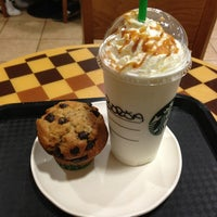 Photo taken at Starbucks by Borja L. on 4/5/2013