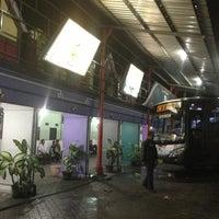 Photo taken at Rumah Makan Duta 1 by Yanis S. on 7/12/2013