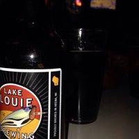 Photo taken at Oakcrest Tavern by B S. on 11/19/2014