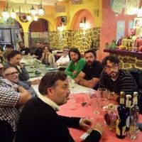 Foto tomada en Restaurante Tamarindo por Restaurante Tamarindo R. el 9/25/2015