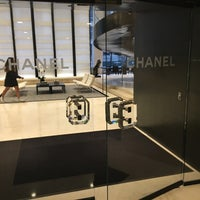 Photo taken at Chanel Corporate Offices by Gayle F. on 7/25/2017