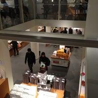 Photo taken at Rokkatei by kei_ichi N. on 11/9/2012