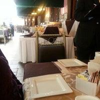 11/3/2012에 Omar J.님이 Hotel Posada Santa Fe에서 찍은 사진