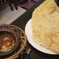 Photo taken at Phương Nam Restaurant by JaSon H. on 11/15/2016