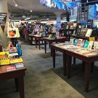 Photo taken at UCSD Bookstore by Joseph L. on 5/26/2017