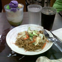 Photo taken at Chowking Gaisano Mall by Rhyan Stjames G. on 5/9/2014