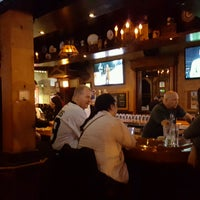 Photo taken at Celtic Crown Public House by Rich F. on 1/29/2017