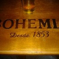 Foto tirada no(a) Boemia Butiquim por Danilo D. em 9/16/2012