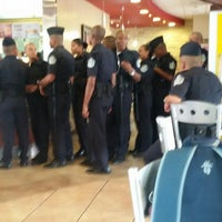 Photo taken at McDonald's by Ταττγ C. on 5/13/2014