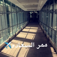 Photo taken at NBK • Al-Raya Tower by Faisel A. on 4/24/2017