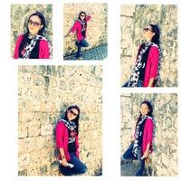 Photo taken at Cebu City by Princess Y. on 3/17/2014
