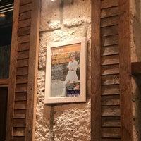 2/9/2018 tarihinde Arzu Yasin K.ziyaretçi tarafından Bodrum Mantı & Cafe'de çekilen fotoğraf