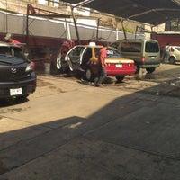 Photo taken at Auto SPA by eduardo g. on 2/1/2013
