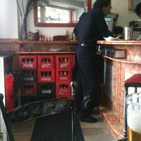 Foto tomada en Bar Made In Tokyo por David M. el 12/6/2012