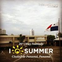 Foto diambil di Colegio Internacional de María Inmaculada oleh Juan D. pada 8/22/2014