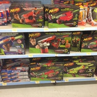 Photo taken at Walmart Supercenter by D W. on 3/4/2013