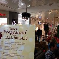 Das Foto wurde bei Linden-Center von Sarah F. am 12/22/2012 aufgenommen
