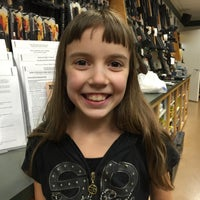 Photo taken at Nice Shot - Redding Indoor Shooting Range by Harald B. on 12/7/2014