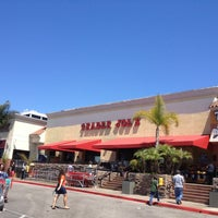 Photo taken at Trader Joe's by Harald B. on 8/23/2013