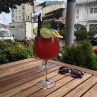 8/19/2018 tarihinde Mr.OzN !.ziyaretçi tarafından Nusr-Et Burger'de çekilen fotoğraf
