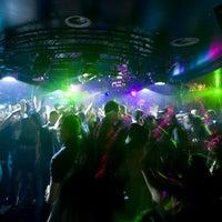 Photo taken at Zinc Night Club by Zinc Night Club on 8/19/2013