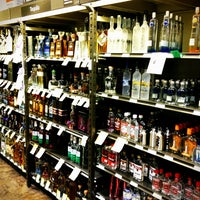 Photo taken at Total Wine & More by Myron B. on 2/27/2013