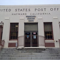 Photo taken at US Post Office by Lotusstone on 6/4/2013