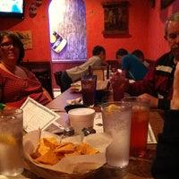 Photo taken at Rio Bravo Mexican Grill by Alisha J. on 5/3/2013