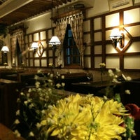 2/28/2012 tarihinde Duyşen E.ziyaretçi tarafından Ristorante Pizzeria Venedik'de çekilen fotoğraf